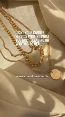 www.chanelmarie.co.uk